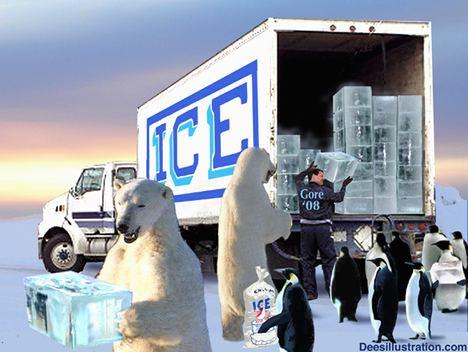 URGENTE!!!! Estudio sobre la próxima #Glaciación - Página 7 Image0044