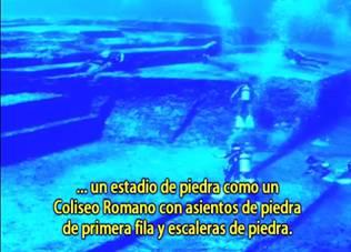• Hercólubus y las profecías del astónomo chileno Muñoz Ferrada... Image01012