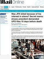 https://planetagea.files.wordpress.com/2011/04/dayli-mail-kenedy-cia-ufos.jpg