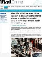 http://planetagea.files.wordpress.com/2011/04/dayli-mail-kenedy-cia-ufos.jpg?w=279&h=372