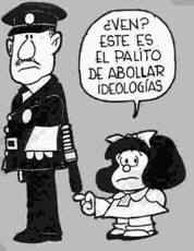 https://planetagea.files.wordpress.com/2011/05/el-palito-de-abollar-ideologias1.jpg