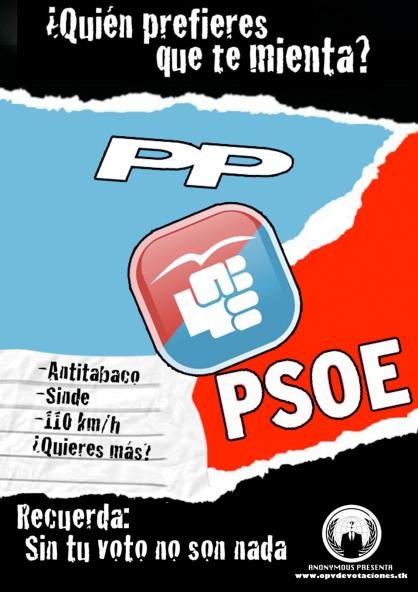 pppsoe