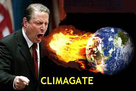 URGENTE!!!! Estudio sobre la próxima #Glaciación - Página 7 Climagate