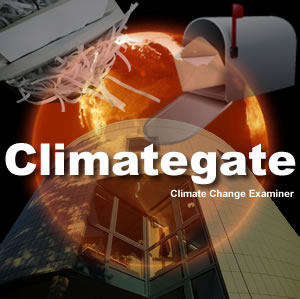 https://planetagea.files.wordpress.com/2011/07/climategate11.jpg?w=300