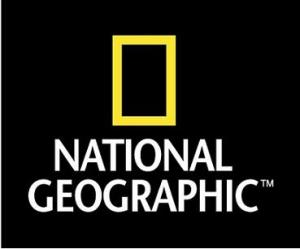 national-geographic.jpg?w=300