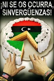 El mundo Árabe estalla en revueltas (Caos en Egipto y más) - Página 11 Pastel-libio