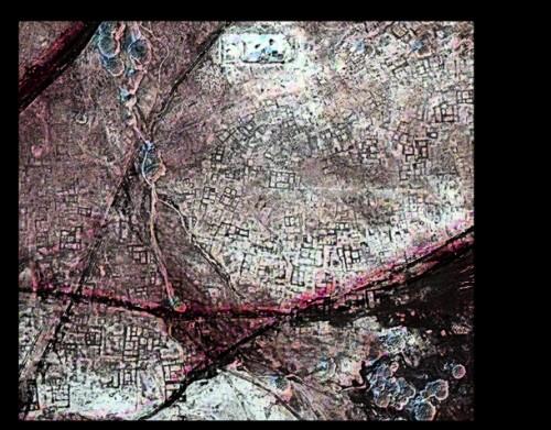 satpyramid3_610x478-500x391.jpg