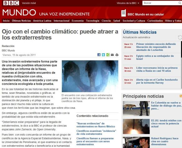 http://planetagea.files.wordpress.com/2011/08/bbc2bextraterrestre.jpg?w=583&h=474