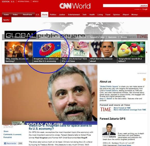 https://planetagea.files.wordpress.com/2011/08/cnn2bnuestro2bpasado2bextraterrestre.jpg?w=586&h=572