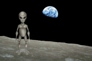 http://planetagea.files.wordpress.com/2011/08/global-warming-aliens-npe.jpg?w=300