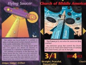 http://planetagea.files.wordpress.com/2011/08/last2bcard2biluminati2b2012.jpg?w=300