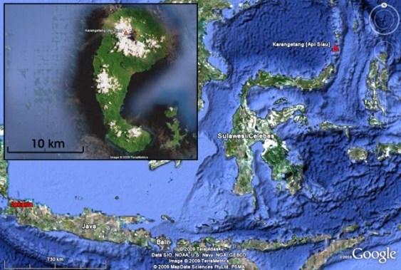 http://planetagea.files.wordpress.com/2011/08/mapa2bkaran.jpg?w=563&h=379