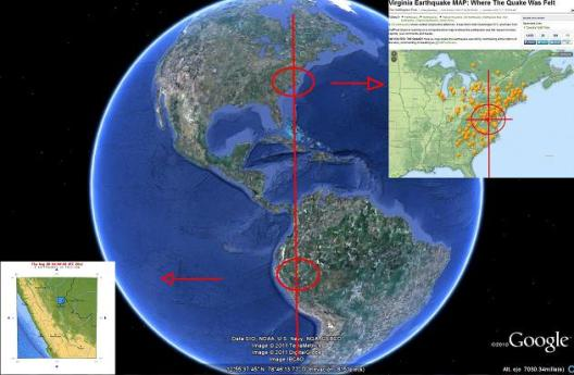 http://planetagea.files.wordpress.com/2011/08/nuestro2bpasado2bextraterrestre2bearthquake2bvirginia2bperu2bnpe.jpg?w=528&h=345