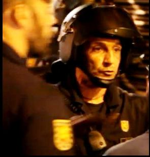 policias-fascistas-6.jpg