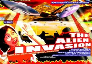 http://planetagea.files.wordpress.com/2011/08/the-alien-invasion-poster.jpg?w=300