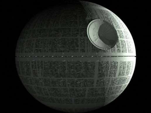 https://planetagea.files.wordpress.com/2011/09/death-star.jpg?w=300