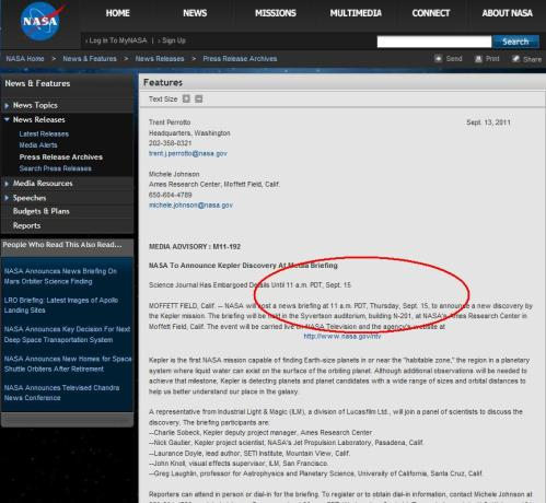 https://planetagea.files.wordpress.com/2011/09/nasa2bjpl2bnpe.jpg?w=300
