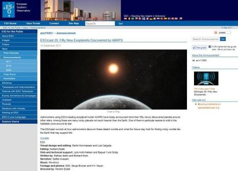 https://planetagea.files.wordpress.com/2011/09/new2bpicture1.jpg?w=300