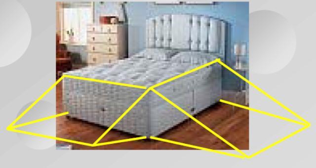 El Triangulo de la VIDA en un terremoto, y otras medidas a tomar ...