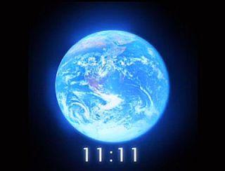 EVENTO APERTURA DE PORTAL EN LA FECHA 11-11-11