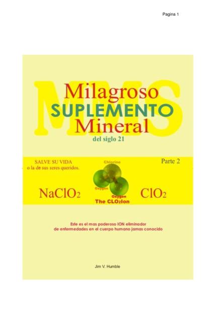 litiasis renal acido urico farmacologia acido urico bajo en orina enfermedades de acido urico alto