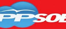 El gobierno saliente y en su primera reunión tras las elecciones del 20N, INDULTA al segundo de Botín (Santander) con el beneplácito del PP!!!! Enric Duran, el Robin de la Banca, que no espera el indulto, llama a la INSUMISIÓN FISCAL!!! IMPRESCINDIBLE!!!
