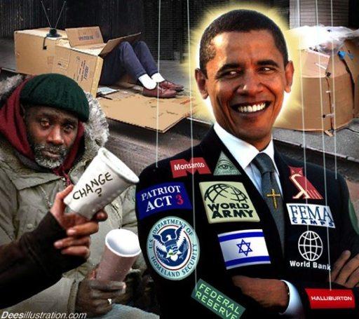 [Obama+-+DeesIllustration.com]