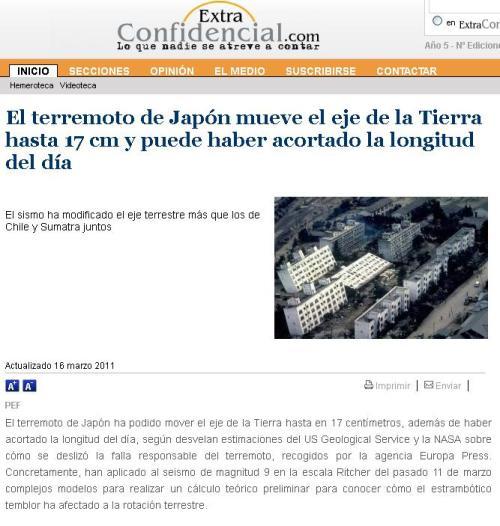 SHIMANI - Un llamado para la 4ª dimensión – A propósito de un terremoto en Japón (mp3) Japon-el-confidencial
