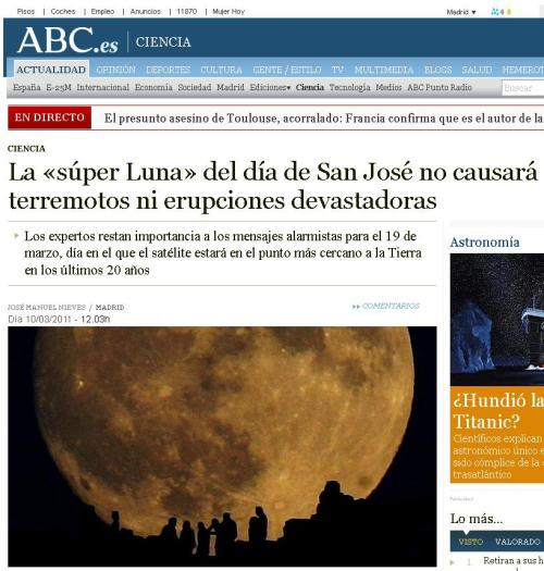 abc superluna marzo 2011