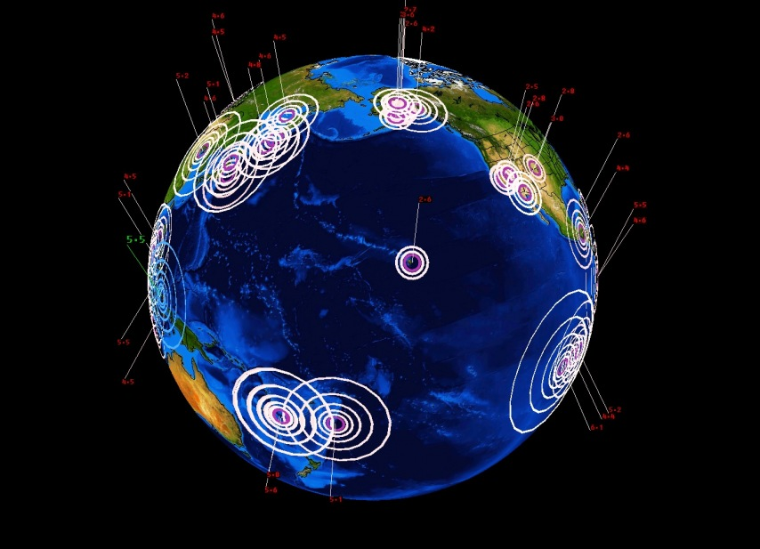 http://planetagea.files.wordpress.com/2012/03/earthquake-argentina-6-1-march-5-20121a.jpg