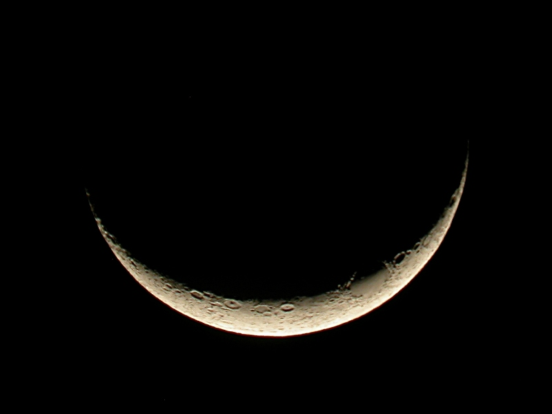 http://planetagea.files.wordpress.com/2012/03/waxing-crescent-moon-2012-02-24.jpg
