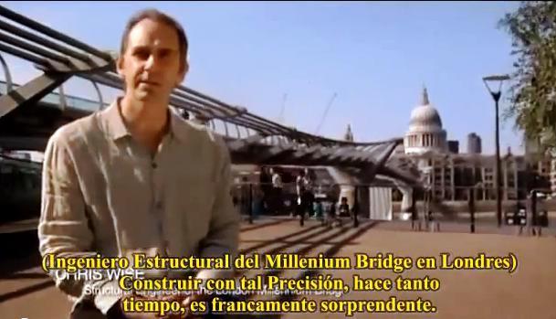 La revelación de las Pirámides: 'La investigación que CAMBIARÁ el mundo'!!! 1