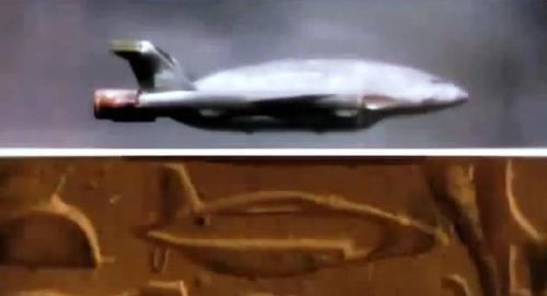 La revelación de las Pirámides: 'La investigación que CAMBIARÁ el mundo'!!! 7