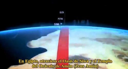 La revelación de las Pirámides: 'La investigación que CAMBIARÁ el mundo'!!! Egipto