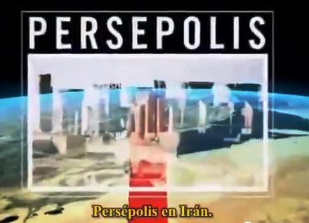 La revelación de las Pirámides: 'La investigación que CAMBIARÁ el mundo'!!! Iran