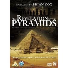 La revelación de las Pirámides: 'La investigación que CAMBIARÁ el mundo'!!! Libro-la-revelacion-de-las-piramides