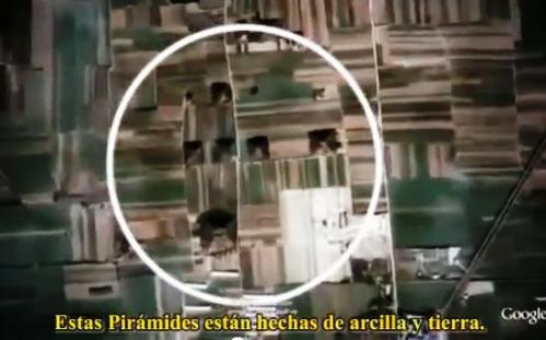 La revelación de las Pirámides: 'La investigación que CAMBIARÁ el mundo'!!! Nueva-imagen-12