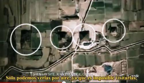 La revelación de las Pirámides: 'La investigación que CAMBIARÁ el mundo'!!! Nueva-imagen-13