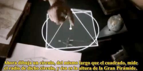 La revelación de las Pirámides: 'La investigación que CAMBIARÁ el mundo'!!! Nueva-imagen-14
