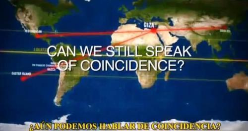 La revelación de las Pirámides: 'La investigación que CAMBIARÁ el mundo'!!! Nueva-imagen-18