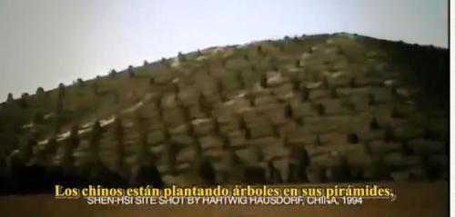 La revelación de las Pirámides: 'La investigación que CAMBIARÁ el mundo'!!! Nueva-imagen-19