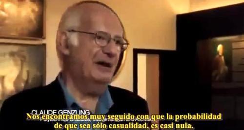 La revelación de las Pirámides: 'La investigación que CAMBIARÁ el mundo'!!! Nueva-imagen-20