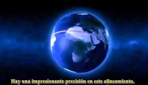 La revelación de las Pirámides: 'La investigación que CAMBIARÁ el mundo'!!! Nueva-imagen-21
