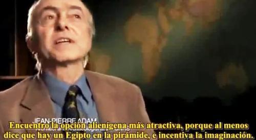 La revelación de las Pirámides: 'La investigación que CAMBIARÁ el mundo'!!! Nueva-imagen-24