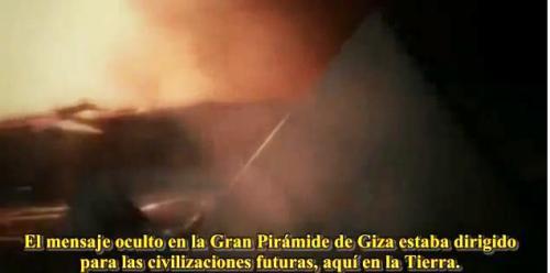 La revelación de las Pirámides: 'La investigación que CAMBIARÁ el mundo'!!! Nueva-imagen-25