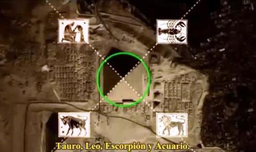 La revelación de las Pirámides: 'La investigación que CAMBIARÁ el mundo'!!! Nueva-imagen-26
