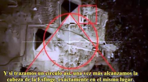 La revelación de las Pirámides: 'La investigación que CAMBIARÁ el mundo'!!! Nueva-imagen-27