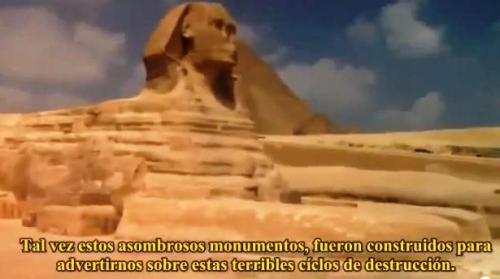 La revelación de las Pirámides: 'La investigación que CAMBIARÁ el mundo'!!! Nueva-imagen-28