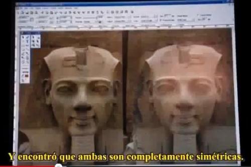 La revelación de las Pirámides: 'La investigación que CAMBIARÁ el mundo'!!! Nueva-imagen-9
