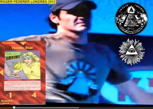 IMPACTANTE ! Cartas illuminati - Página 2 Federer2
